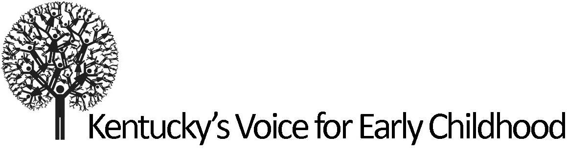 KY's Voice