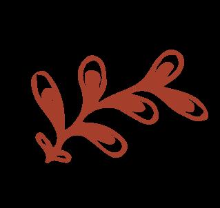 flourish-5-maroon