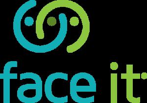 FaceIt_Logo_vert