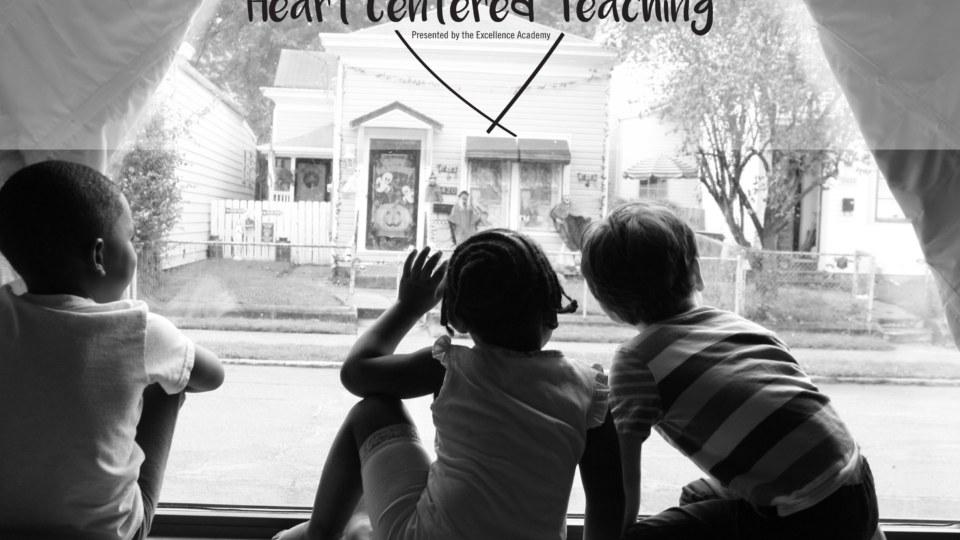 Heart_Centered_Teaching_2018_web_small