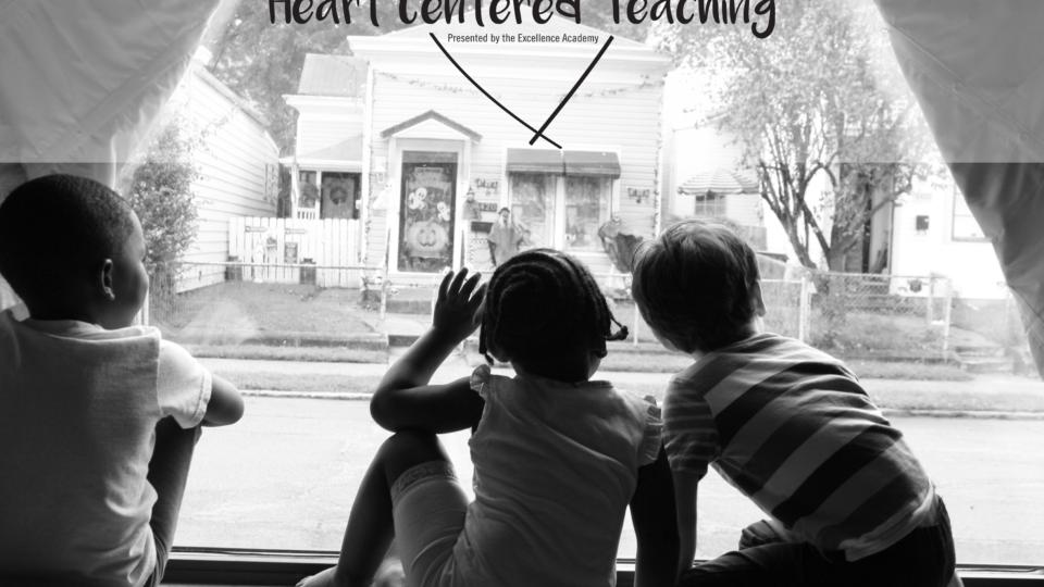 Heart_Centered_Teaching_2018_web_small