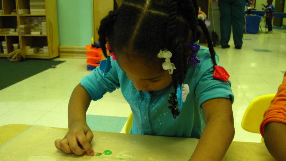 Marsha's class feb 2011 014