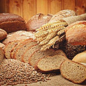 bread-2864703_1920