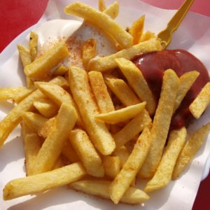 catsup-fast-food-food-115740