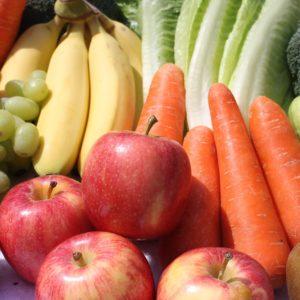 fruit-1095331_1920