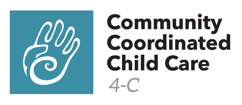 4-C-Logo_Primary (cropped)