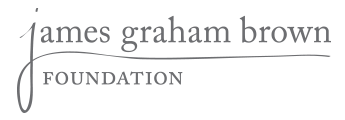 JGBF Logo (1)