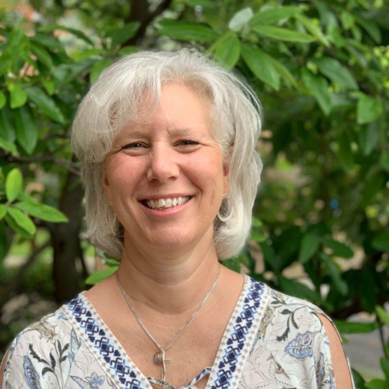 Lisa Branstetter